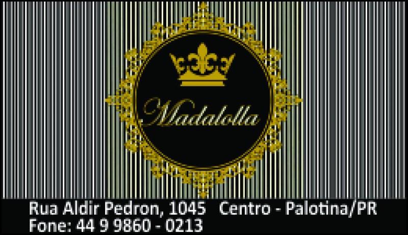 a8220ace72 A Madalolla Bijuterias e acessórios está sob nova direção