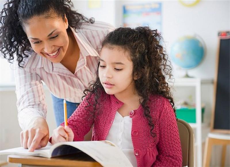 Vestibular para pedagogia